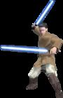 Jedi Master 1 BFII.png