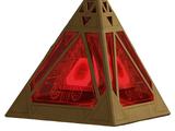 Sith holocron (Malachor)