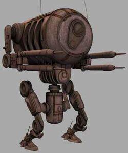 Retail clan droid.jpg