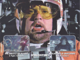 Star Wars Helmet Collection 79