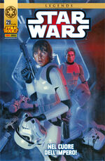Star wars 29.jpg