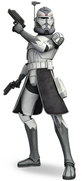 Wolffe001.png