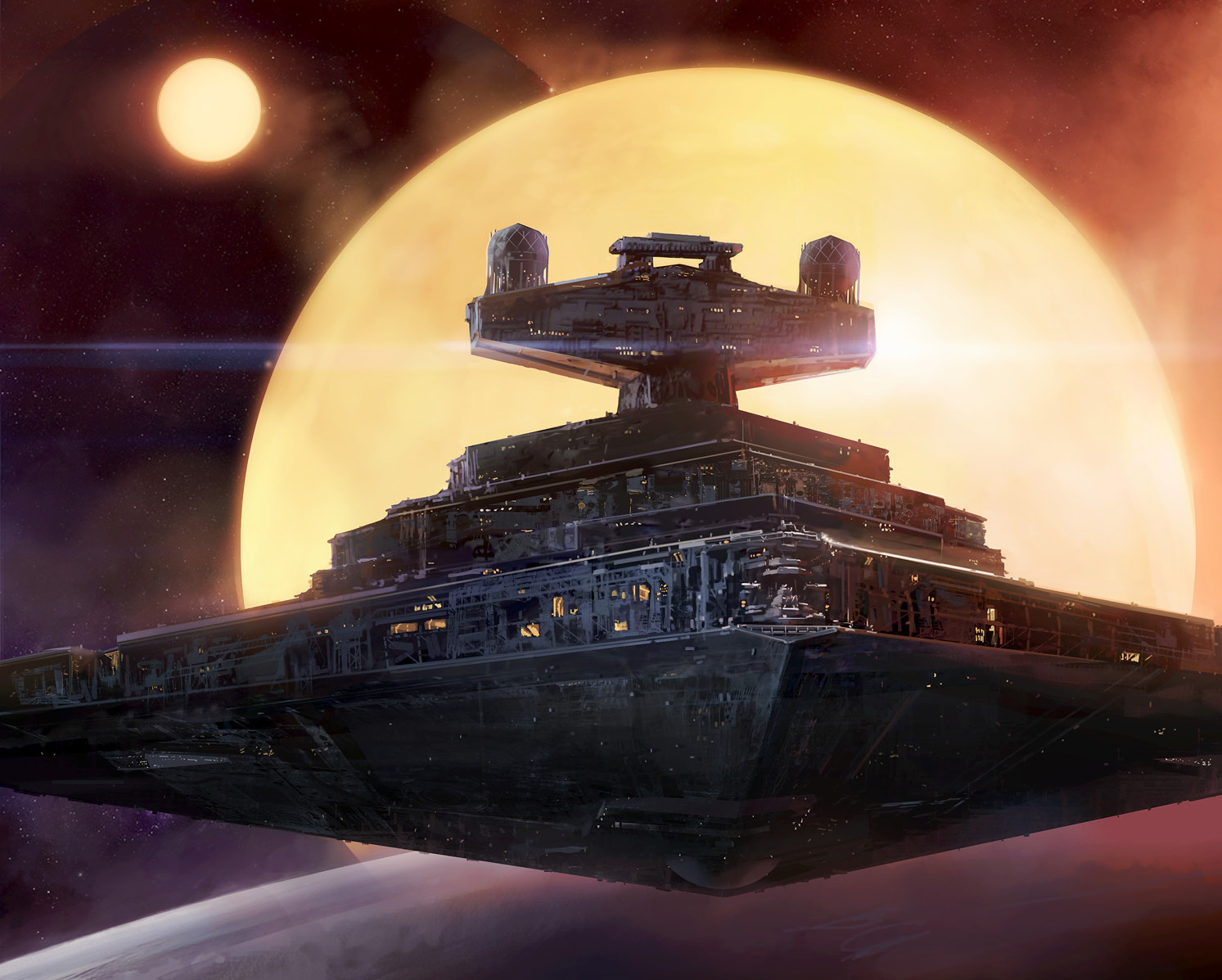 Category Images Of Imperial Class Star Destroyers Wookieepedia Fandom