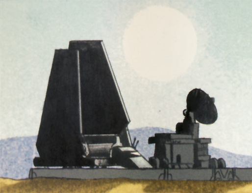 Imperial Relay Outpost V-798