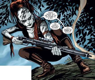 Aurra-assassin.jpg