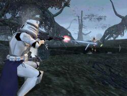 Battlefront2 3.jpg