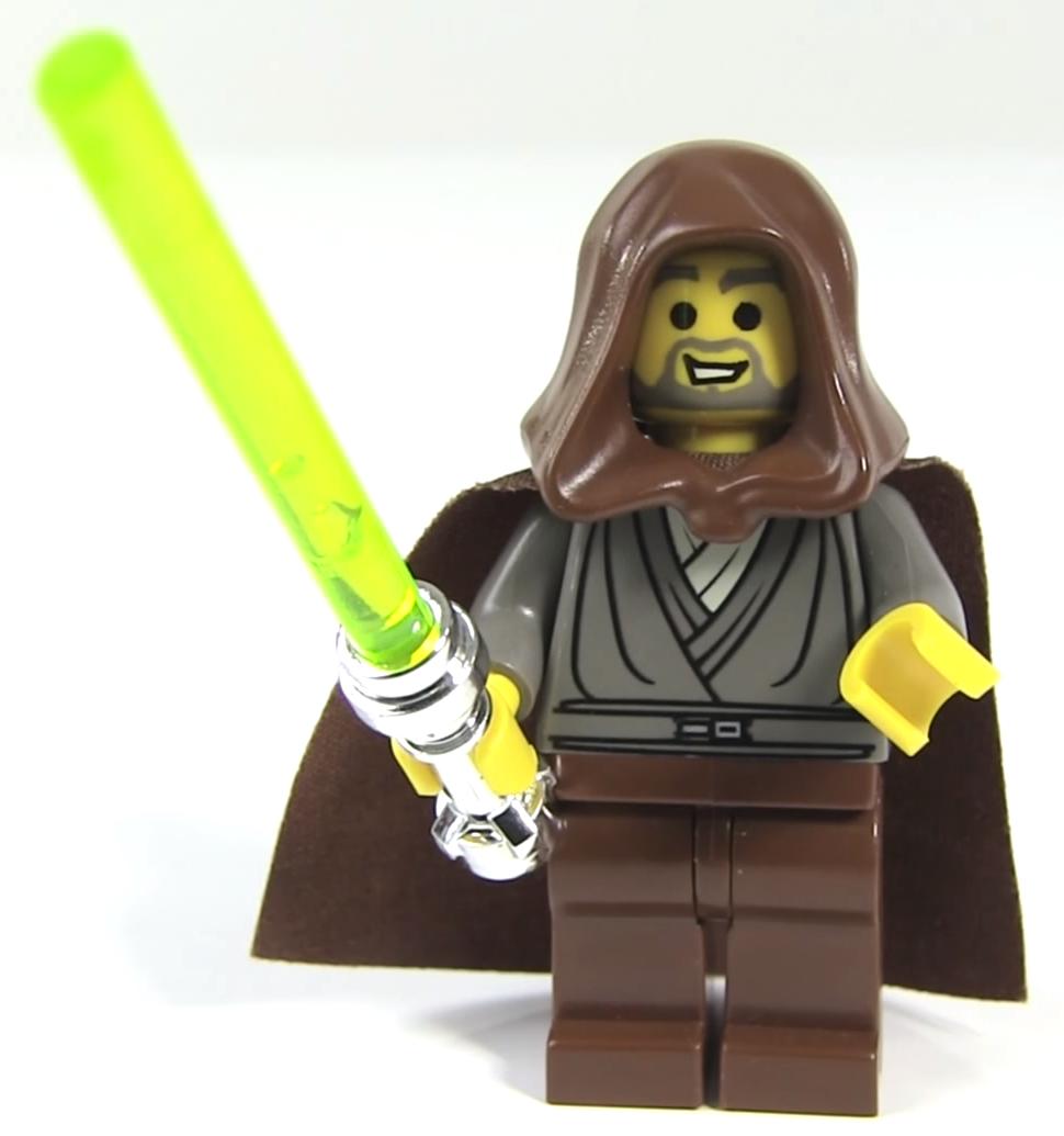 Bob (Jedi)