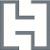Hachette-logo.png