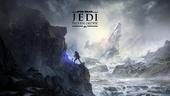 Jedi Fallen Order poster