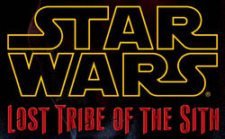 Lost Tribe of the Sith series.jpg