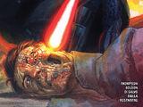 Target Vader 5