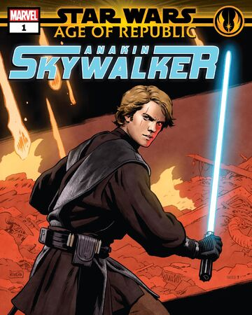 AoR-AnakinSkywalker.jpg