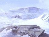Battle of Hoth (Great Galactic War)