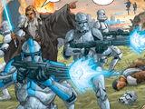 Squad Seven (Galactic Republic)