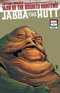 Jabba1GCam
