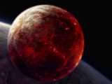 ムスタファー星系
