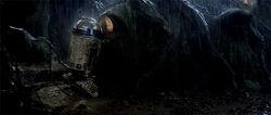 R2-D2 (Dagobah).jpg