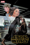 StarWars75-GreatestMomentsCoverArt