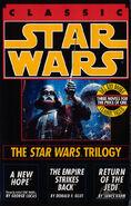 Star Wars Trilogy (1989)