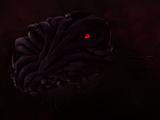 Moraband serpent