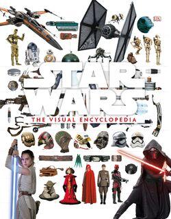 Visual Encyclopedia.jpg