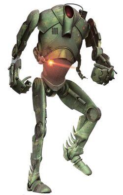 378px-B3 ultra battle droid.JPG