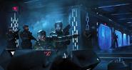 Alliance-SpecForces-op