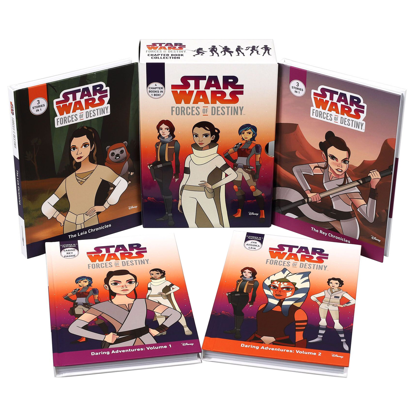 ForcesofDestiny-ChapterBookCollection-Layout.jpg
