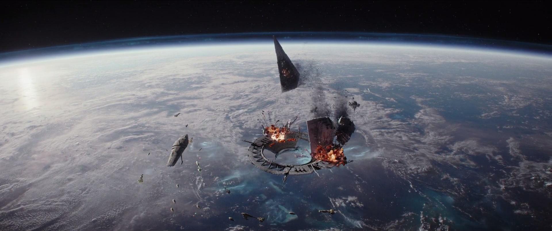 Scarif shield vs Star Destroyer.jpg