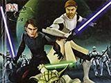 The Clone Wars: Amazing Adventures