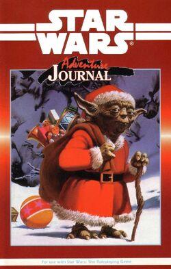 Adventure Journal 8.jpg