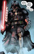 Darth-Vader-on-Exegol