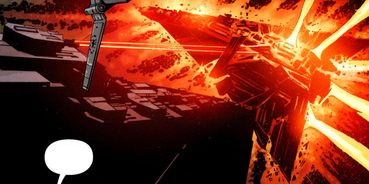 Dauntless destroyed.jpg