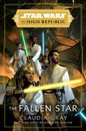 HighRepublicTheFallenStar-Cover