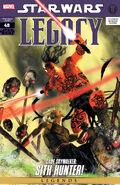 Legacy2006-48-Legends