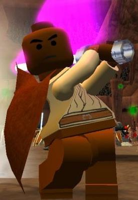Lego-Windu.jpg
