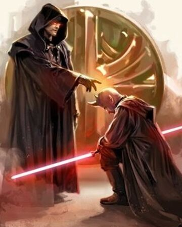 Order of the Sith Lord- BoS.jpg