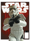 SW Insider 141II