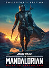 Star Wars The Mandalorian Guide to Season One CE