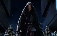 350px-Vader march.jpg