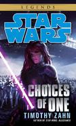 ChoicesofOne-Legends