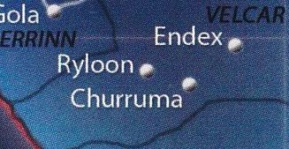 Churruma