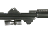 DC-15A blaster rifle