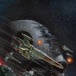 Darth Vader 25 textless cover.jpg