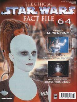 FactFile64.jpg