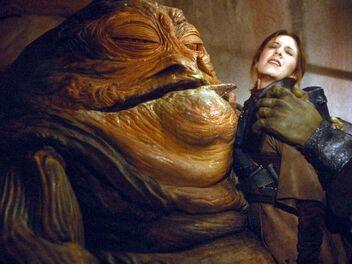 Jabba bacia Leia.jpg