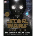 RogueOneUltimateVisualGuideSpecialEdition-Front