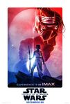 SW IMAX 3