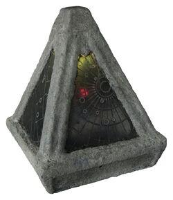 Sith Wayfinder.jpg