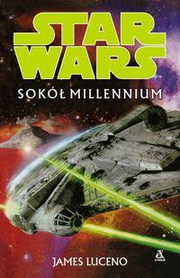 Sokol Millennium - powiesc.jpg